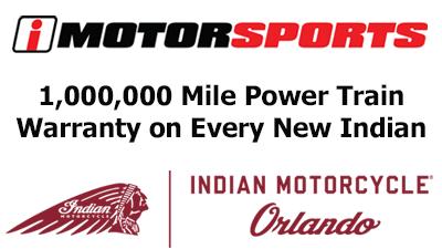 Current Offers   iMotorsports   Orlando Florida